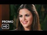 Зои Харт из южного штата 3 сезон 17 серия — Промо