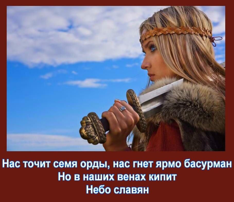 Михаил Лубнин, Киров - фото №9