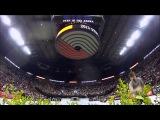 Street League 2013: GoPro Replay - Portland !!!