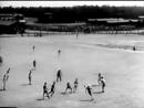 1941 1945 Цена Победы Советские и западные военнопленные Футбол