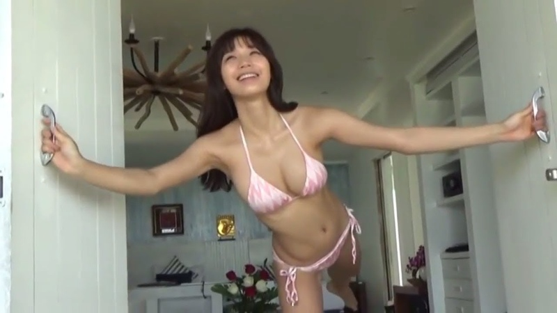 JAV Idol 62 Yuka Ogura