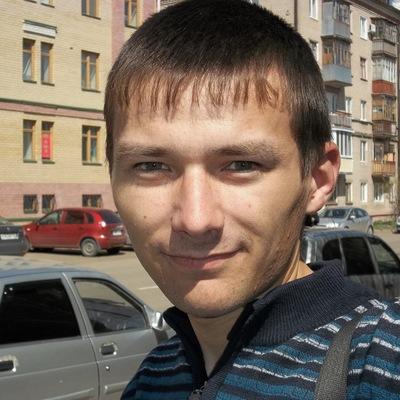 Риаз Фатхуллин, 10 сентября , Казань, id149615257