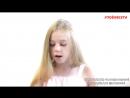 MATRANG МАТРАНГ - О, мой Бог cover by Настя Кормишина,красивая милая девушка классно спела кавер,красивый голос,поёмвсети