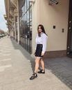 Илона Васильева фото #5