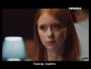 Красотка Ляля 13 16 серия 2014