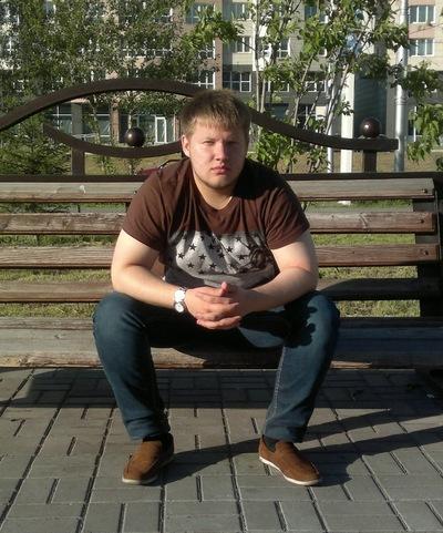 D1man Volodenkov, 9 декабря , Галич, id123528436