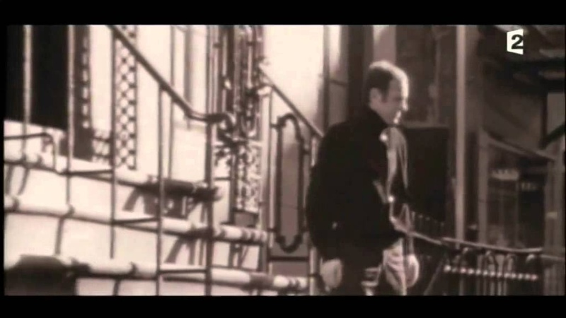 La Vie De Charles Aznavour sur France 2 (2eme partie) vidéo:Nisrine Foufa