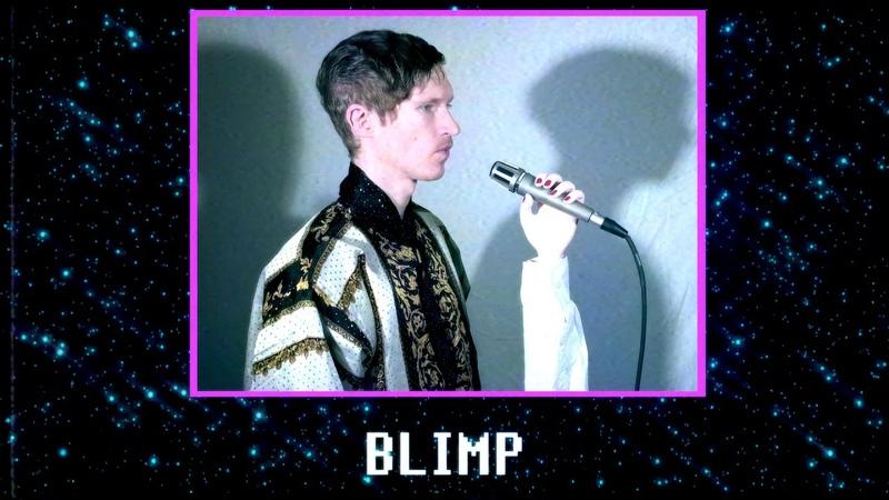 Blimp (short song) - Louis Cole