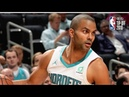 Tony Parker Scores 19 000 Points 30oct 2018