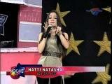 Natti Natasha - Tus movimientos