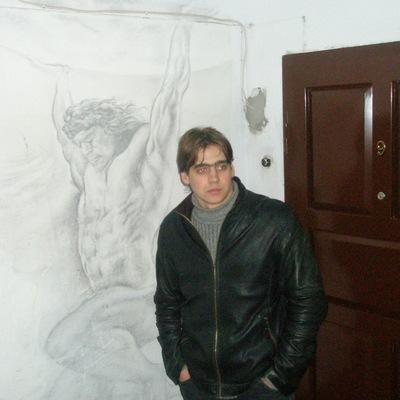Владимир Жеников