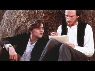 «Полное затмение» (1995): Трейлер / http://www.kinopoisk.ru/film/6873/