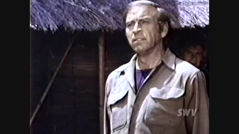 бдсм сцены bdsm бондаж сексуальное насилие из фильма La isla de las vírgenes ardientes The Naked Killers 1977 год