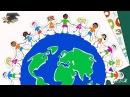 1.8 Системное строение общества: элементы и подсистемы 📚 ЕГЭ по ОБЩЕСТВОЗНАНИЮ подготовка к НУЛЯ