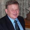 Alexander Mazaev