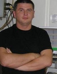 Дмитрий Ризванов, 11 февраля , Мурманск, id177404858