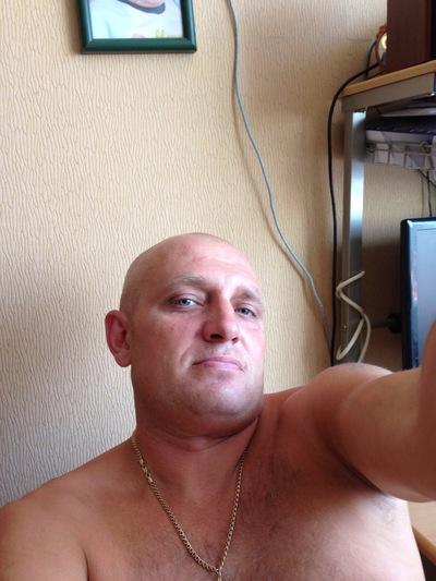 Женя Стройлов, 20 июня , Тюмень, id224896881