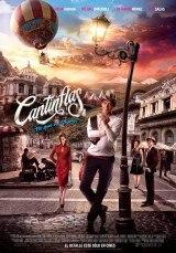 Cantinflas (2014) - Latino
