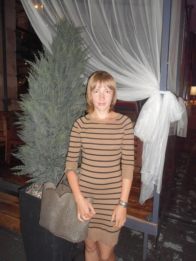 Lena Шестера, 10 августа 1982, Элиста, id1255669