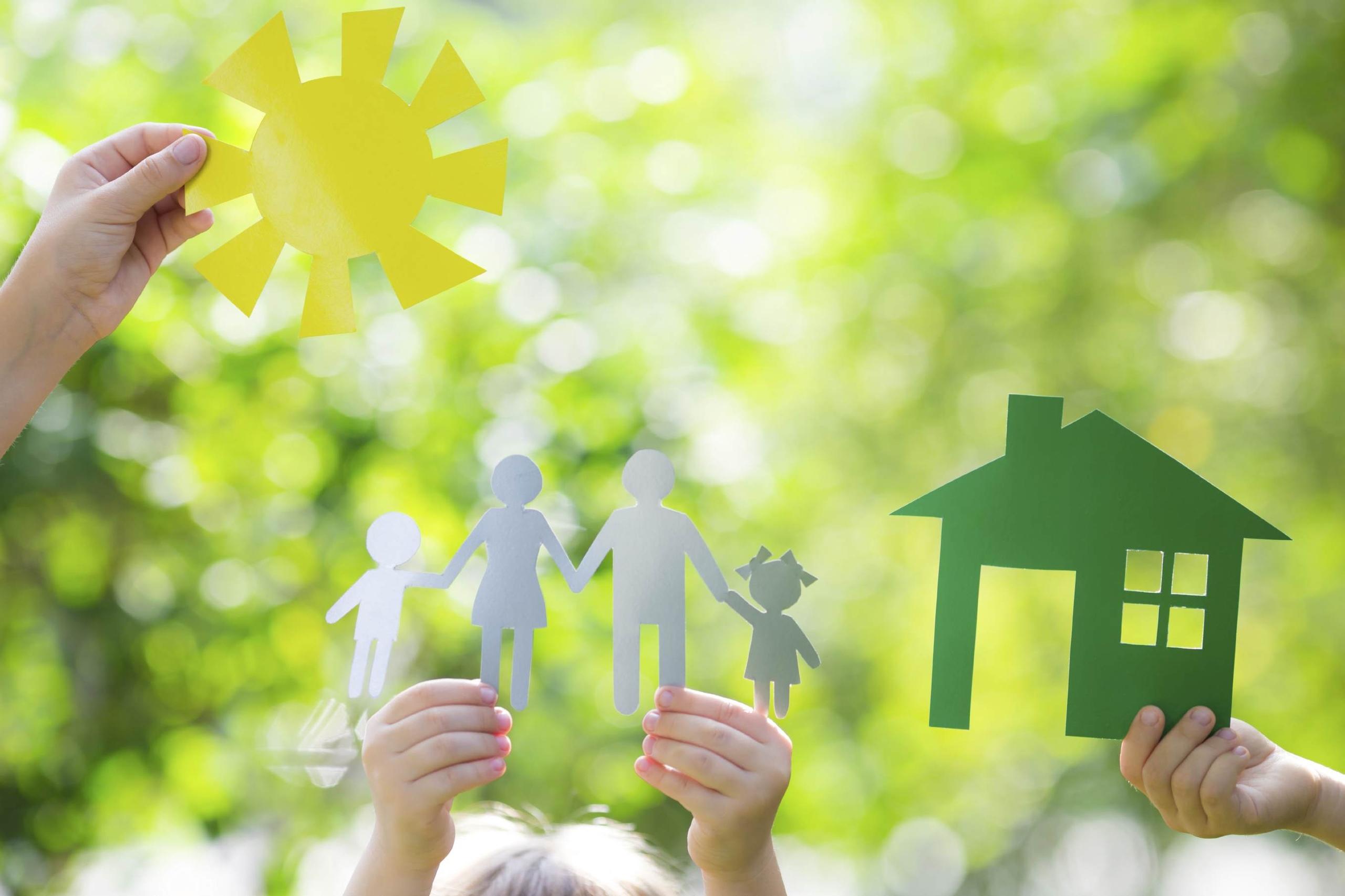 Вещи в доме, приносящие счастье: что обязательно должно быть в доме, а от чего лучше избавиться