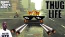GTA 5 Thug Life Funny Video Compilation 167 (GTA V Funny Moments)