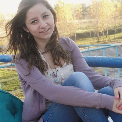 Женя Пышна, 9 января , Рославль, id154966138