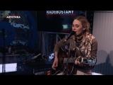 Kadebostany — Mind If I Stay (Европа Плюс Акустика)