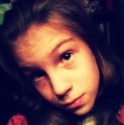 Светлана Культикова, 9 января , Тверь, id224629633