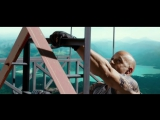 Обзор фильма Три Икса. Мировое Господство (Лучше поздно, чем никогда) - KinoKiller.