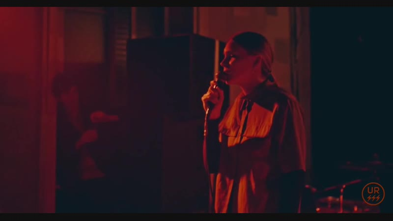 Puce Mary – Live at Macao, Milan