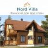 Nord Villa