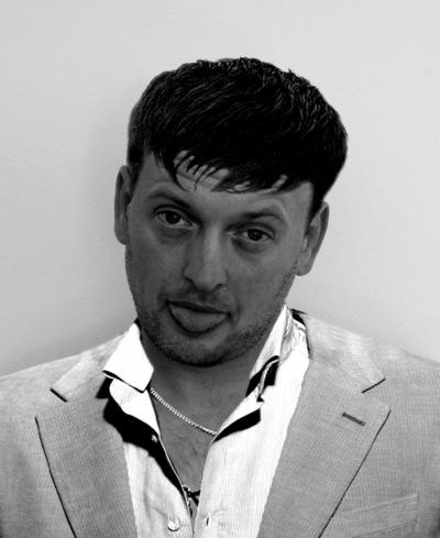 Дмитрий Дмитрий, 4 октября , Омск, id50089044