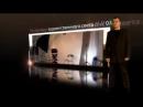 Light Studio Flash Video Professional. (Сергей Панферов)