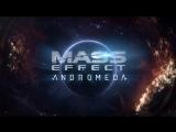 MASS EFFECT™- ANDROMEDA – Official Sara Ryder Trailer