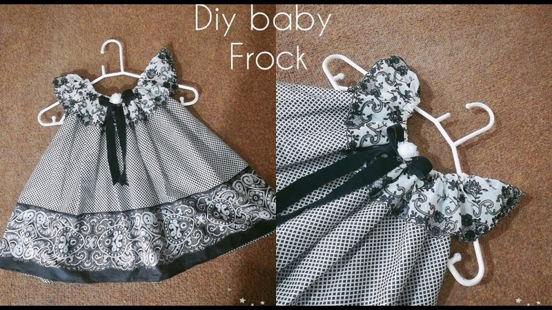 Summer frock cutting and stitching    Lawn summer frock cutting stitching