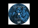 Prommer Barck - Everything (Skwerl Remix) (Derwin Recordings)