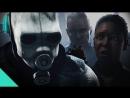 SFM Protector - Half Life 2