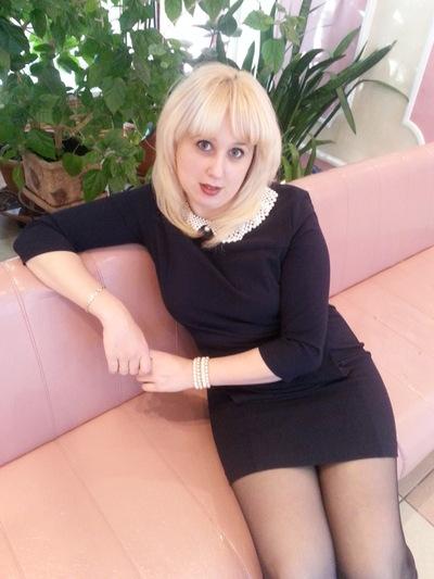 Мила Масленникова, 13 мая , Москва, id25560466