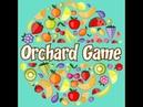 Вывод денег с игры телеграм Orchard Game Вывод 2$ обзор, заработок без вложений