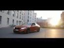 BMW M4 | Fuck The Population