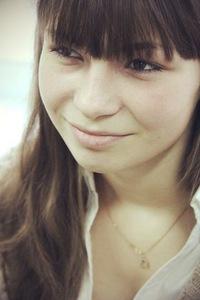 Мария Меркулова, 13 ноября 1994, Москва, id13669332