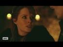 Into the Badlands S03E08 Sneak Peek   'A Devious Plan'   Rotten Tomatoes TV
