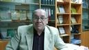 Видео отзыв о создании сайта и рекламы от студии Бомбей г. Севастополь