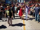 Transgender Kids: Who Knows Best - BBC Documentary Banned in Canada
