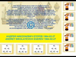 2018-09-10-12-31-31 Гороховая Адмиралтейство  РЕМОНТ ФАСАДОВ