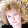 Olena Hristova