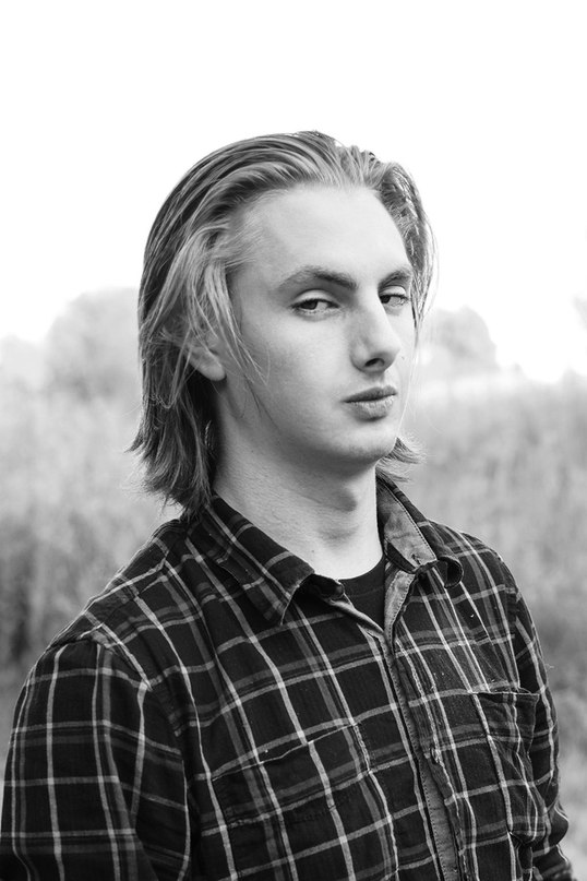 Даниил Кулаков |