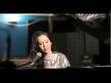 Nerina Pallot - All Bets Are Off (Acoustic)