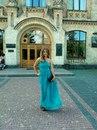 Настья Гордиенко фото #49