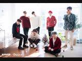 Kpop Christmas Songs